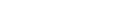 Destiny Springs Healthcare